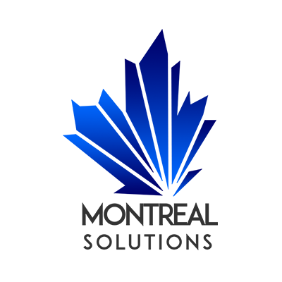 Montreal Solutions