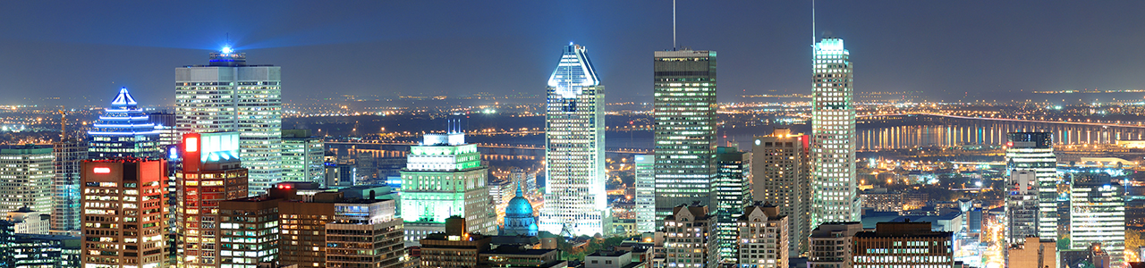 about-us-montreal-solutions-baja